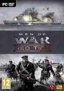 Descargar Men Of War Red Tide [English] por Torrent